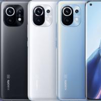 Mi 11, Mi 10 et Poco F3 : Xiaomi ajoute 3 Go de RAM virtuelle à ces smartphones