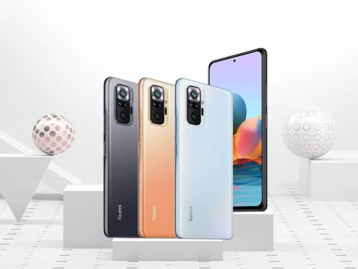 miui-12.5-xiaomi-deploie-mise-a-jour-nouveaux-smartphones