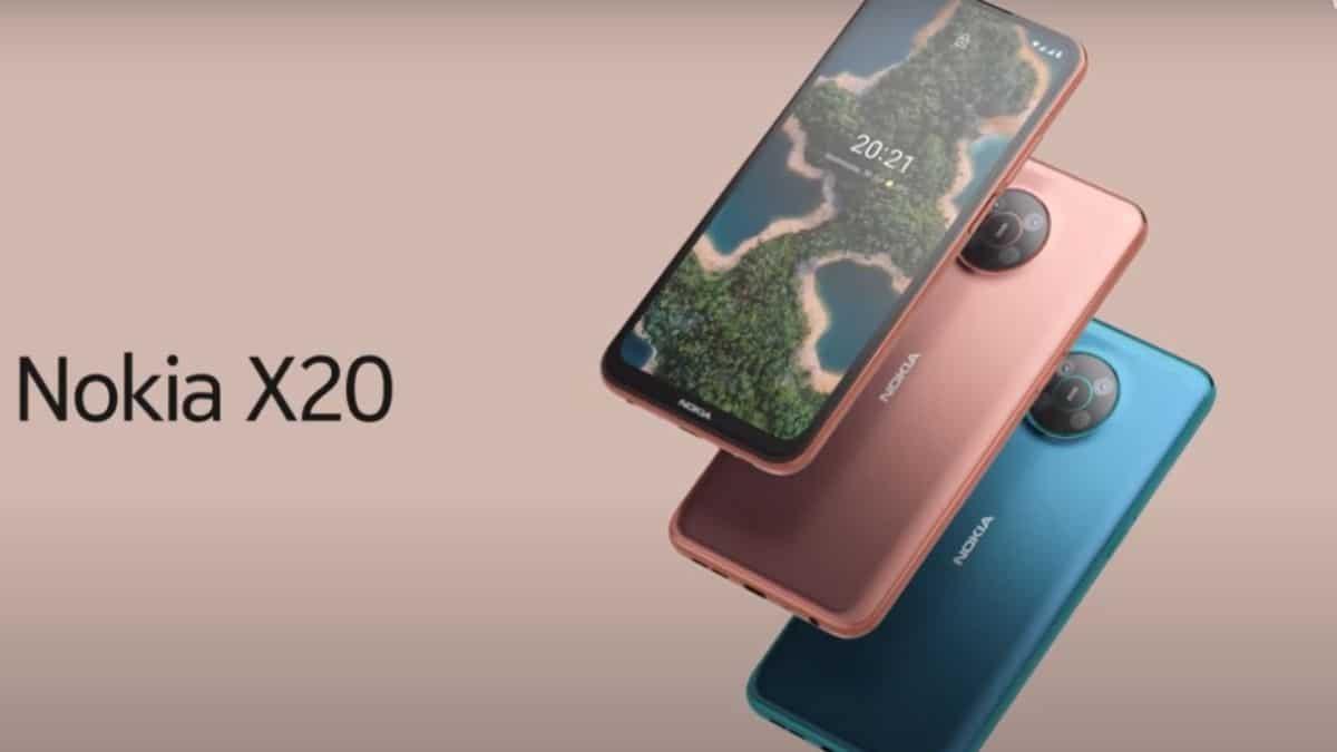 nokia-smartphone-harmonyos-camera-200-Mpx