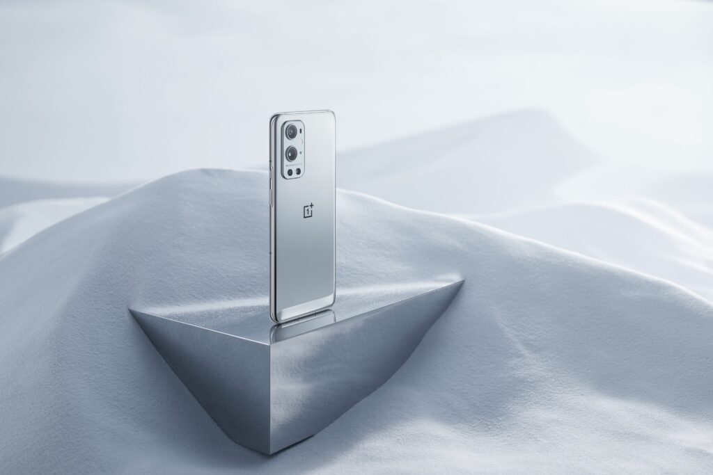 oneplus-9t-premieres-informations