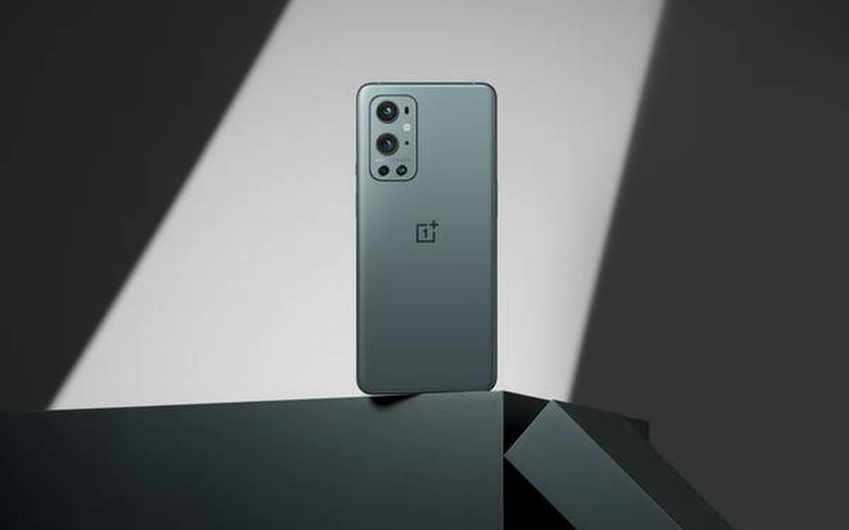 oneplus-9t-smartphone-annule