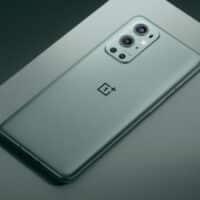 OnePlus ne va plus brider les performances de ses smartphones grâce à  OxygenOS 12