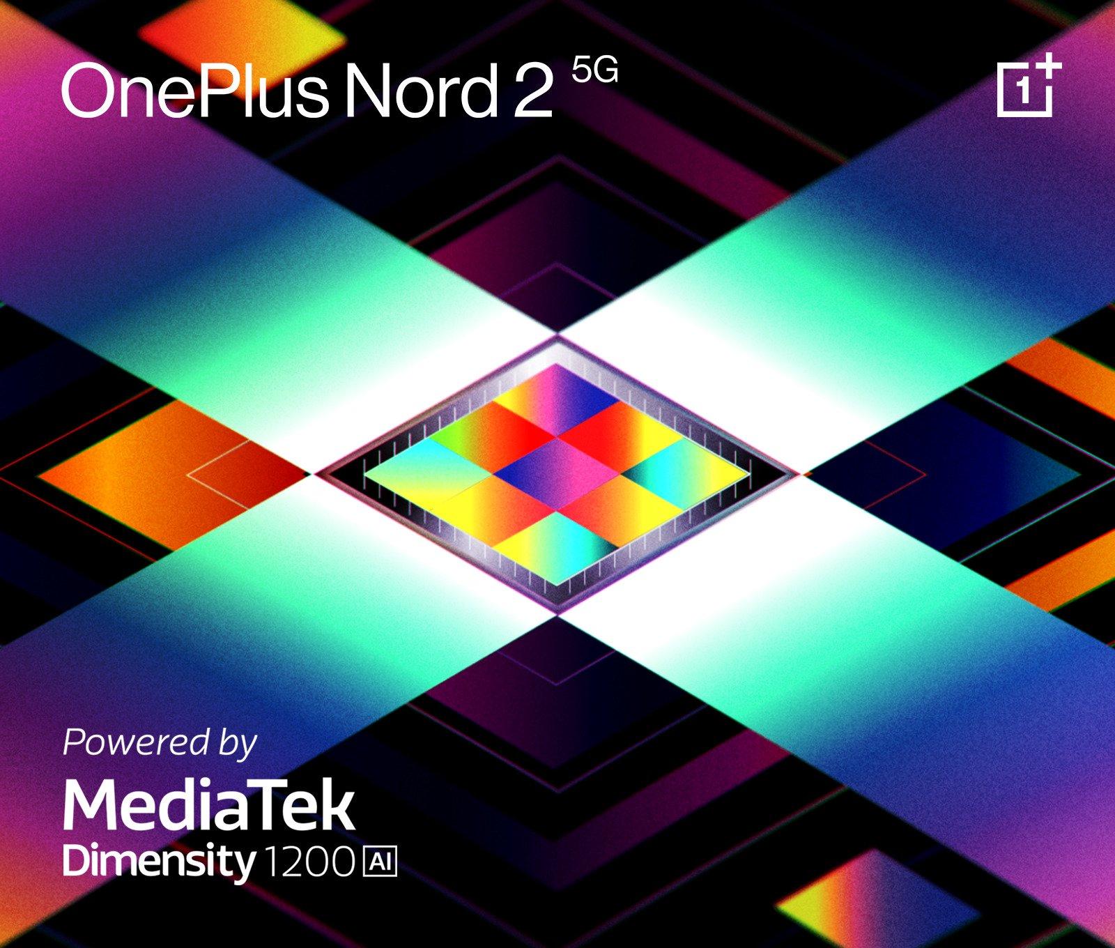 oneplus-nord-2-processeur-puce-mediatek