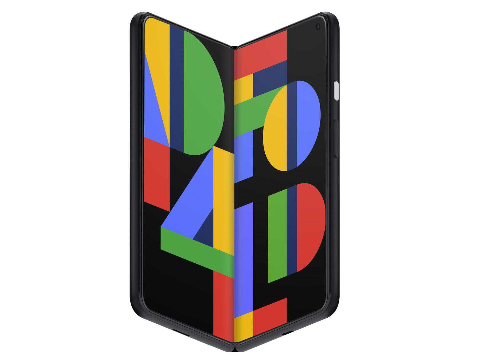 pixel-fold-ecran-smartphone-pliable-details