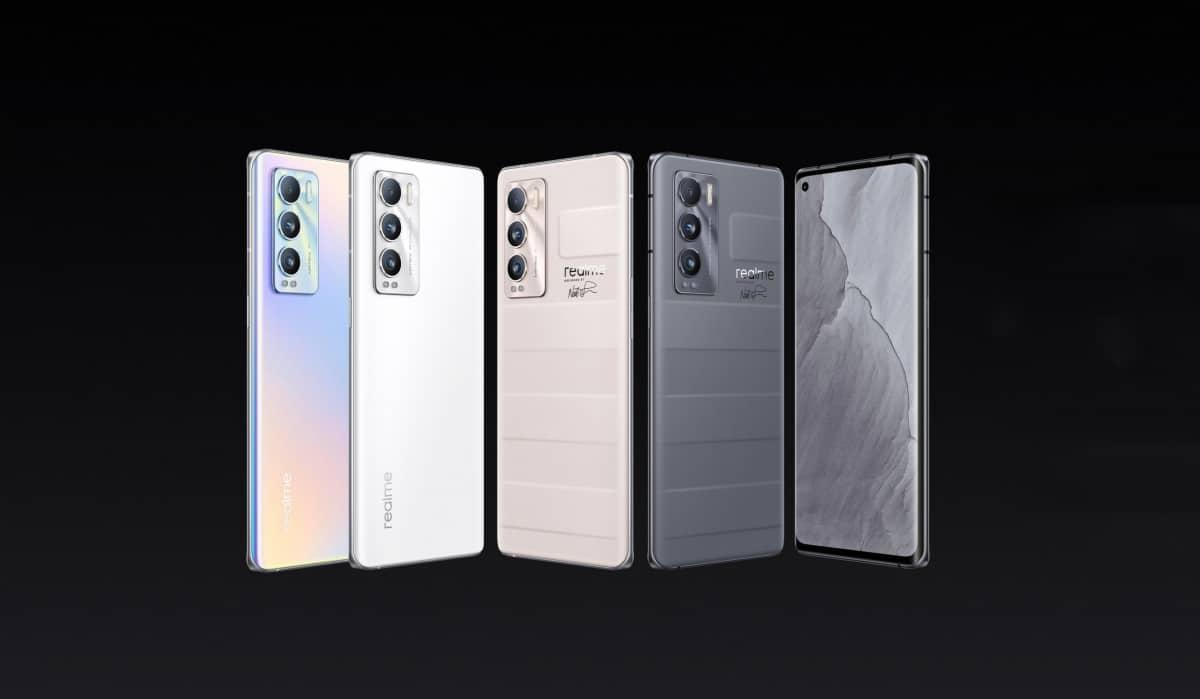 realme-gt-master-edition-smartphones