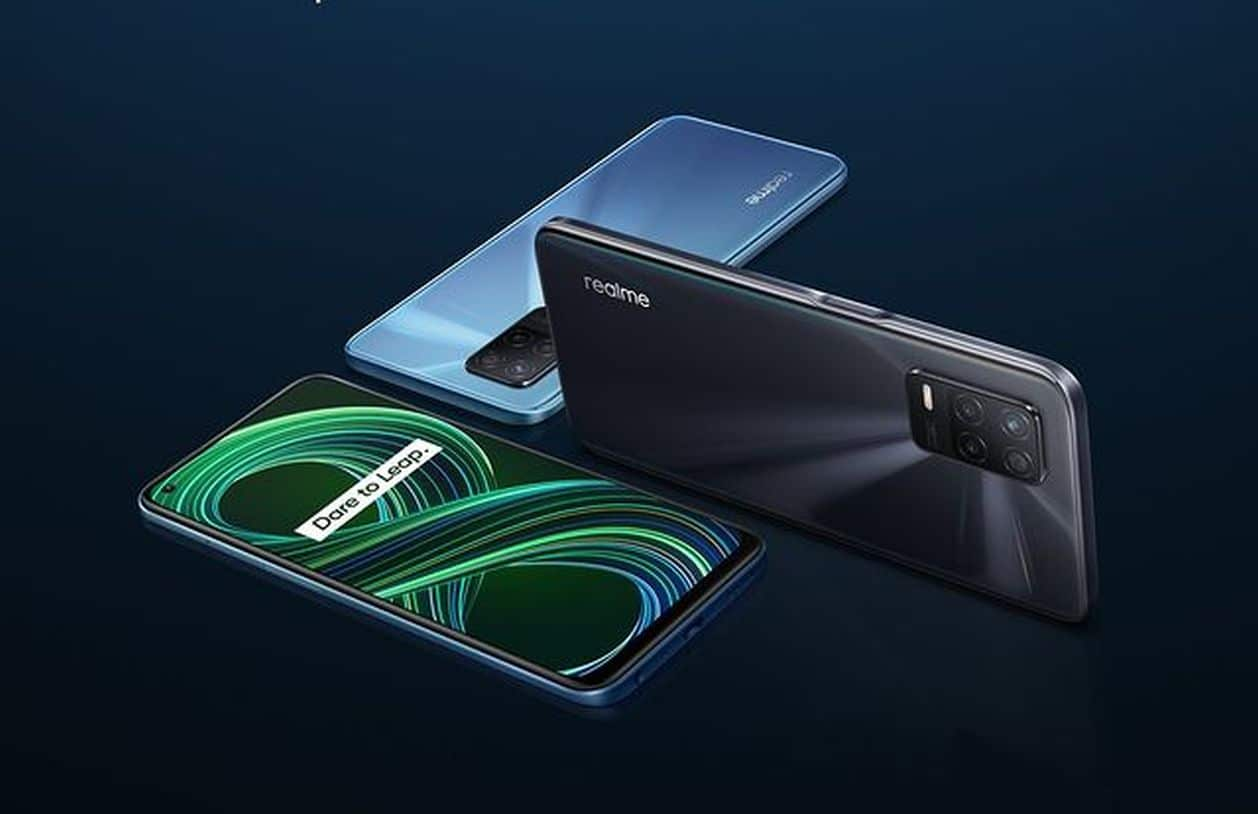 realme-magsafe-technologie-iphone-12