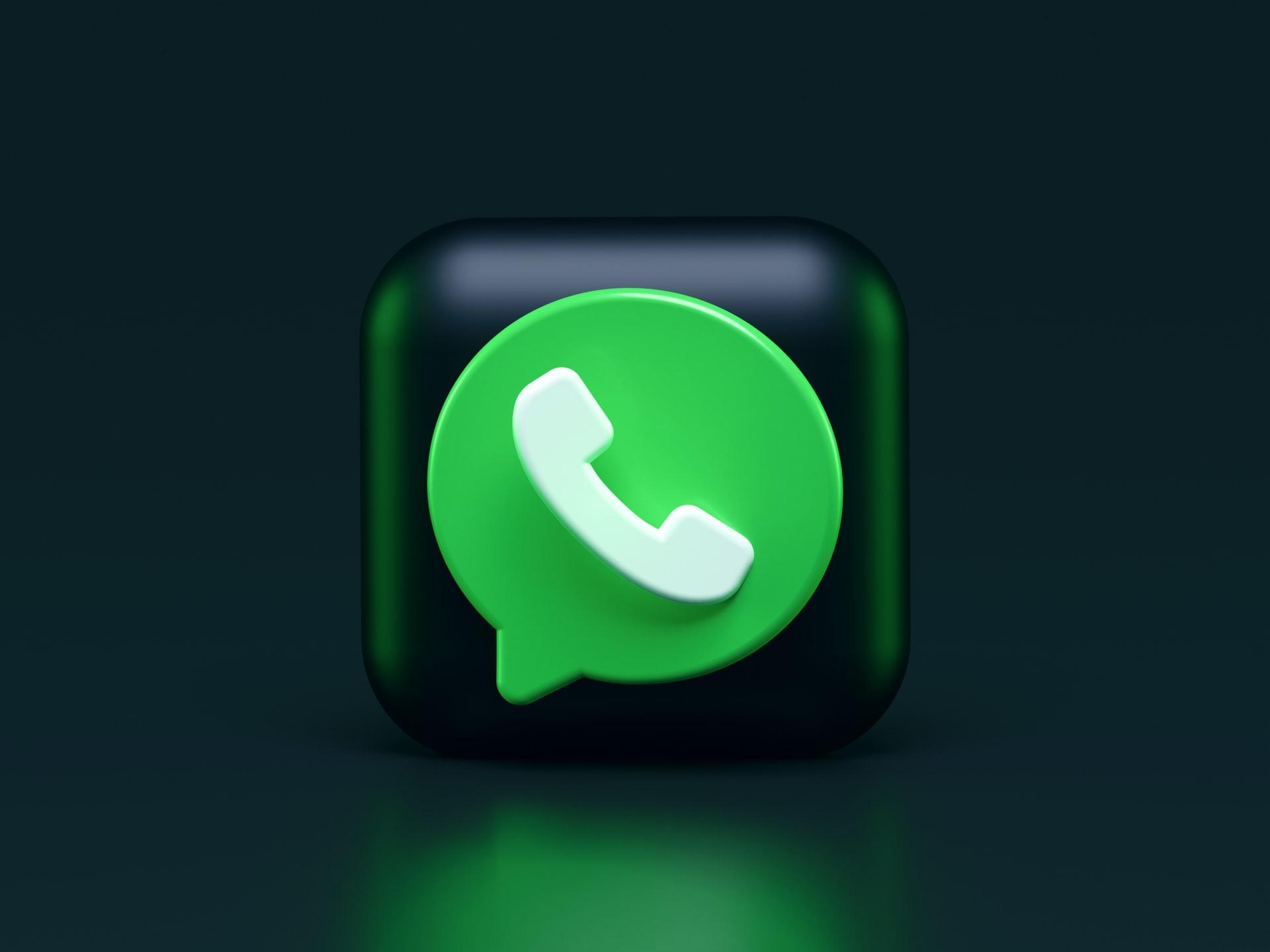 whatsapp-envoyer-image-video-ephemere