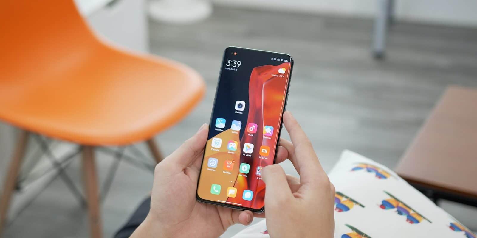 xiaomi-smartphone-mi-11-ultra-compatible-android-12