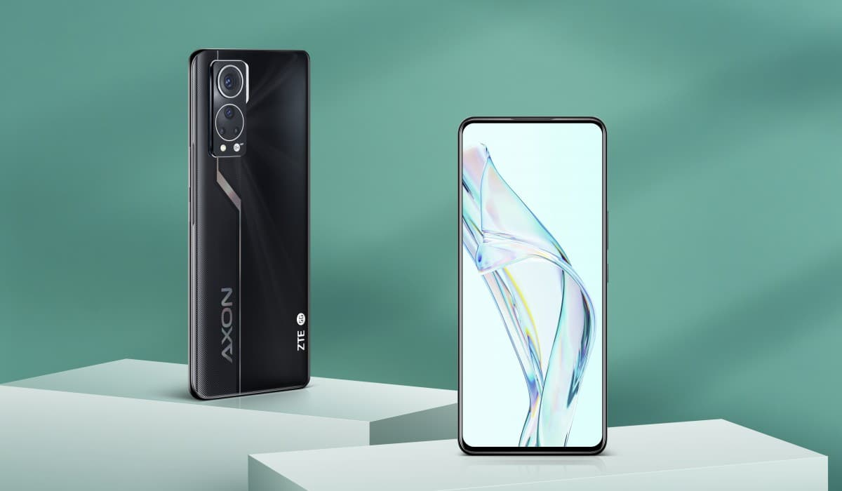 zte-axon-30-5G-camera-sous-ecran-smartphone