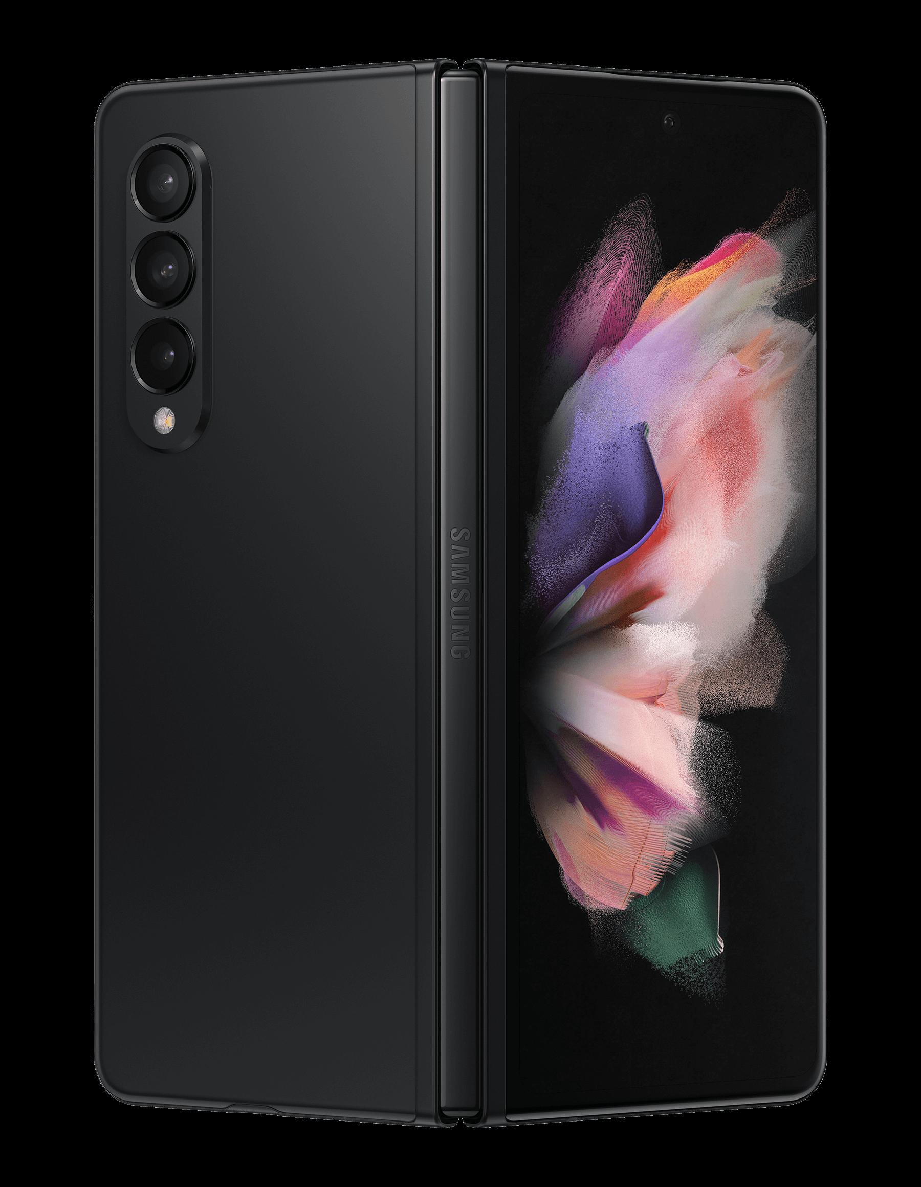 Galaxy Z Fold 3, Samsung Galaxy Z Fold 3 – Fiche technique, test et prix