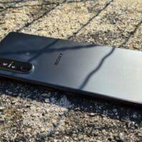 Test – Sony Xperia 1 III, il n'est sûrement pas fait pour vous !