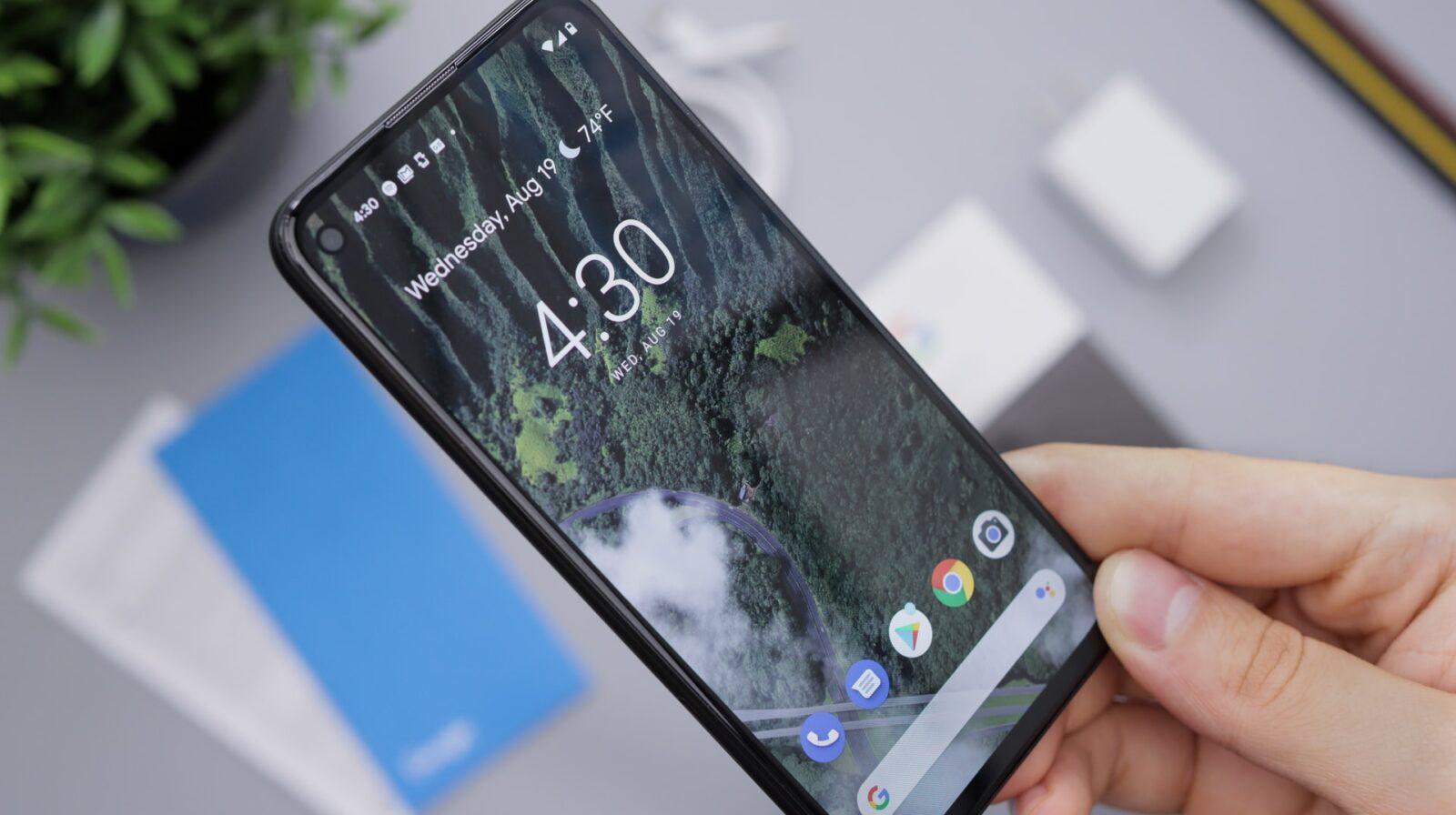 forfait mobile, Voici le forfait mobile 200 Go le plus abordable du moment pour votre smartphone !