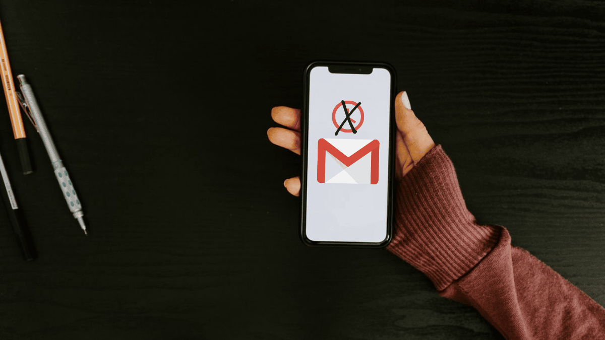 gmail-annule-mail-planifie-smartphone-android