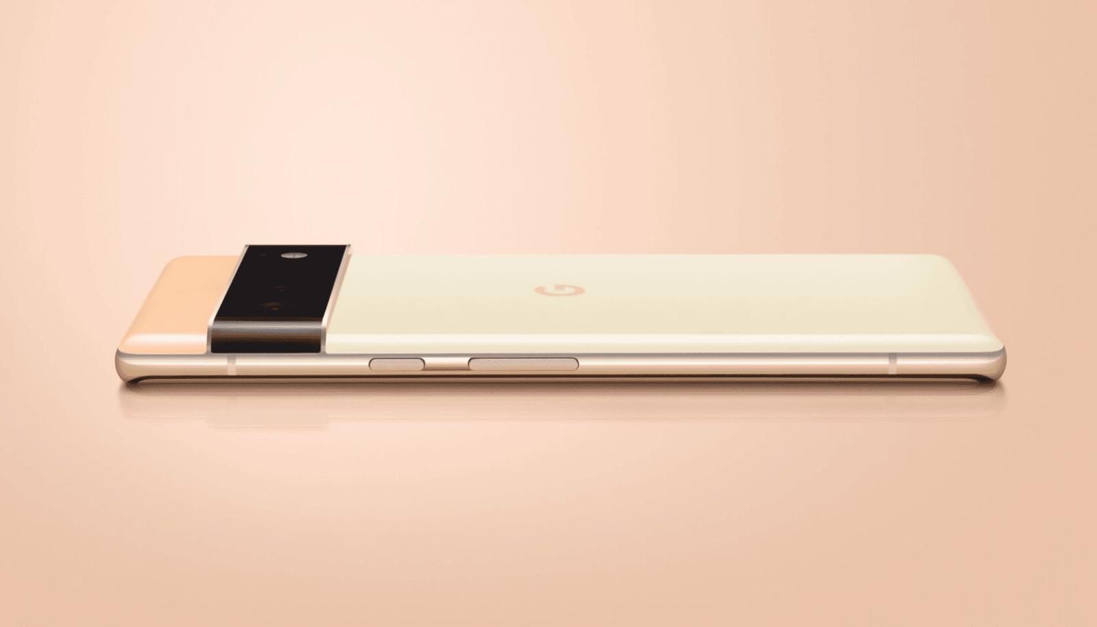 google-pixel-6-capteur-empreinte-sous-ecran