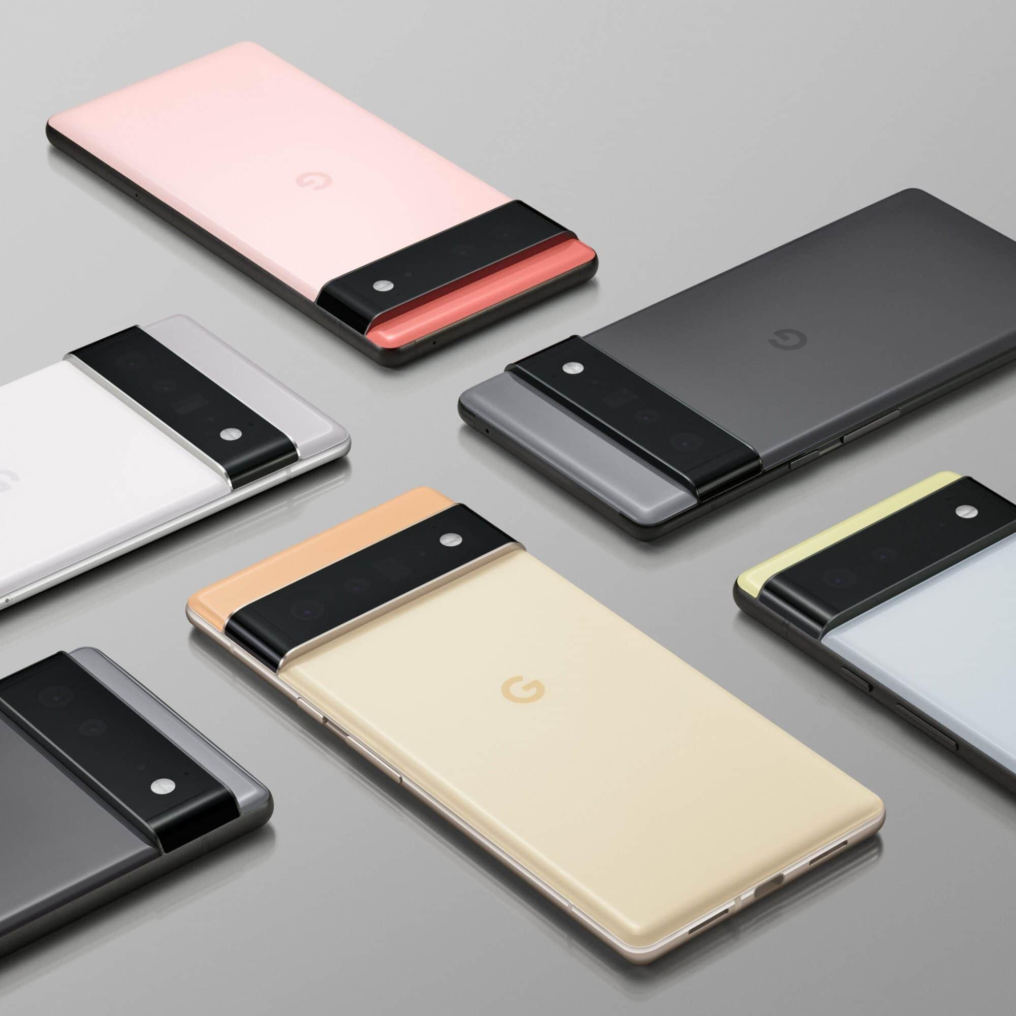 google-pixel-6-pro-design