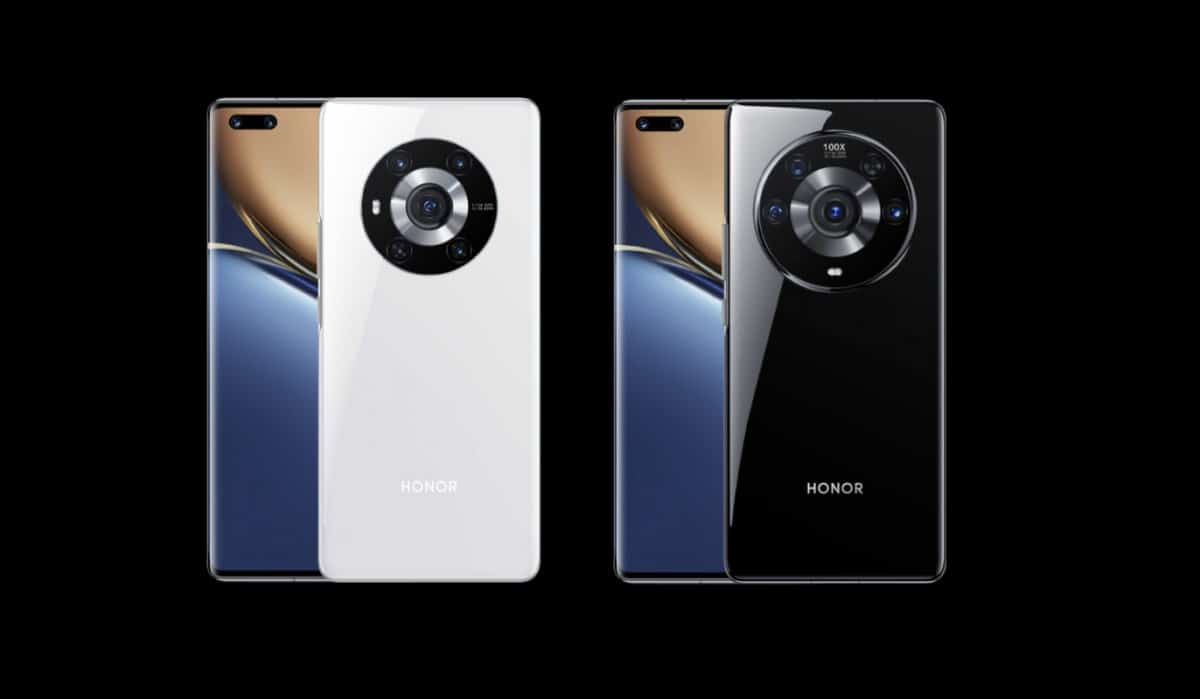 honor-magic-3-Pro-officialisation
