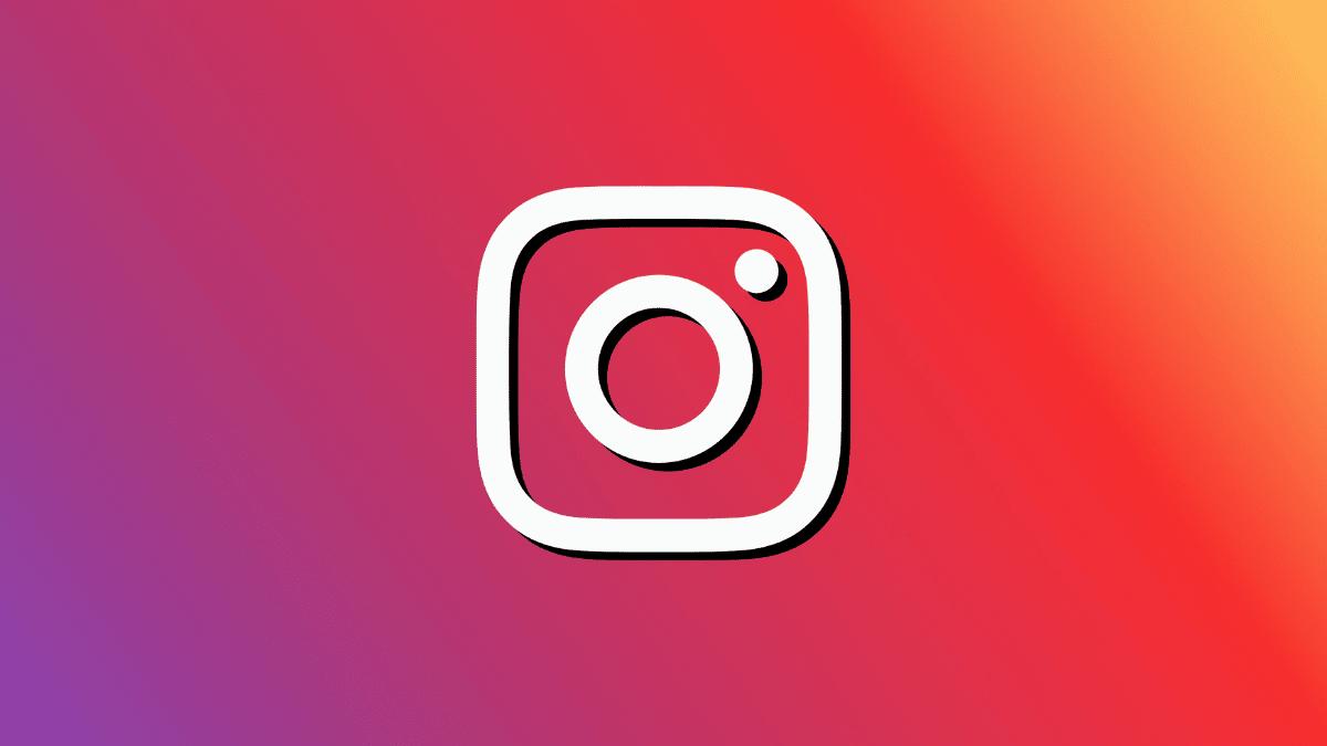 instagram-augmenter-visibilite-reels