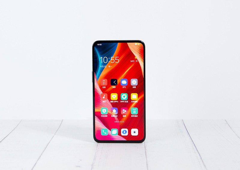 oppo-nouvelle-technologie-capteur-sous-ecran-smartphone