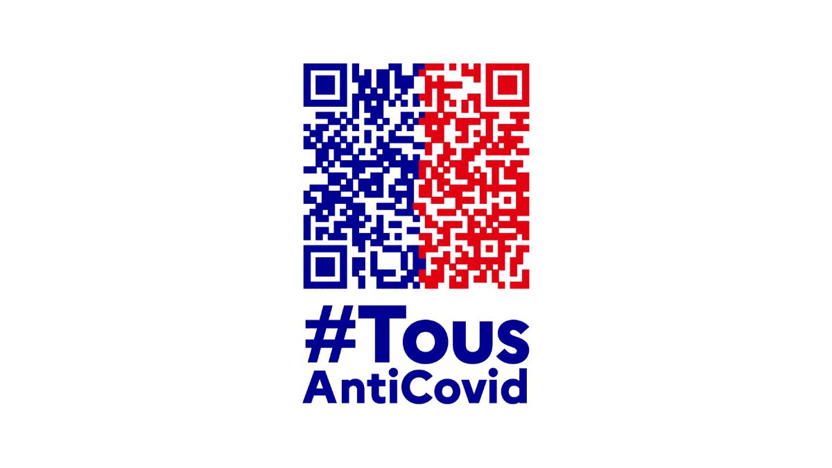 tousanticovid-proteger-donnees-personnelles