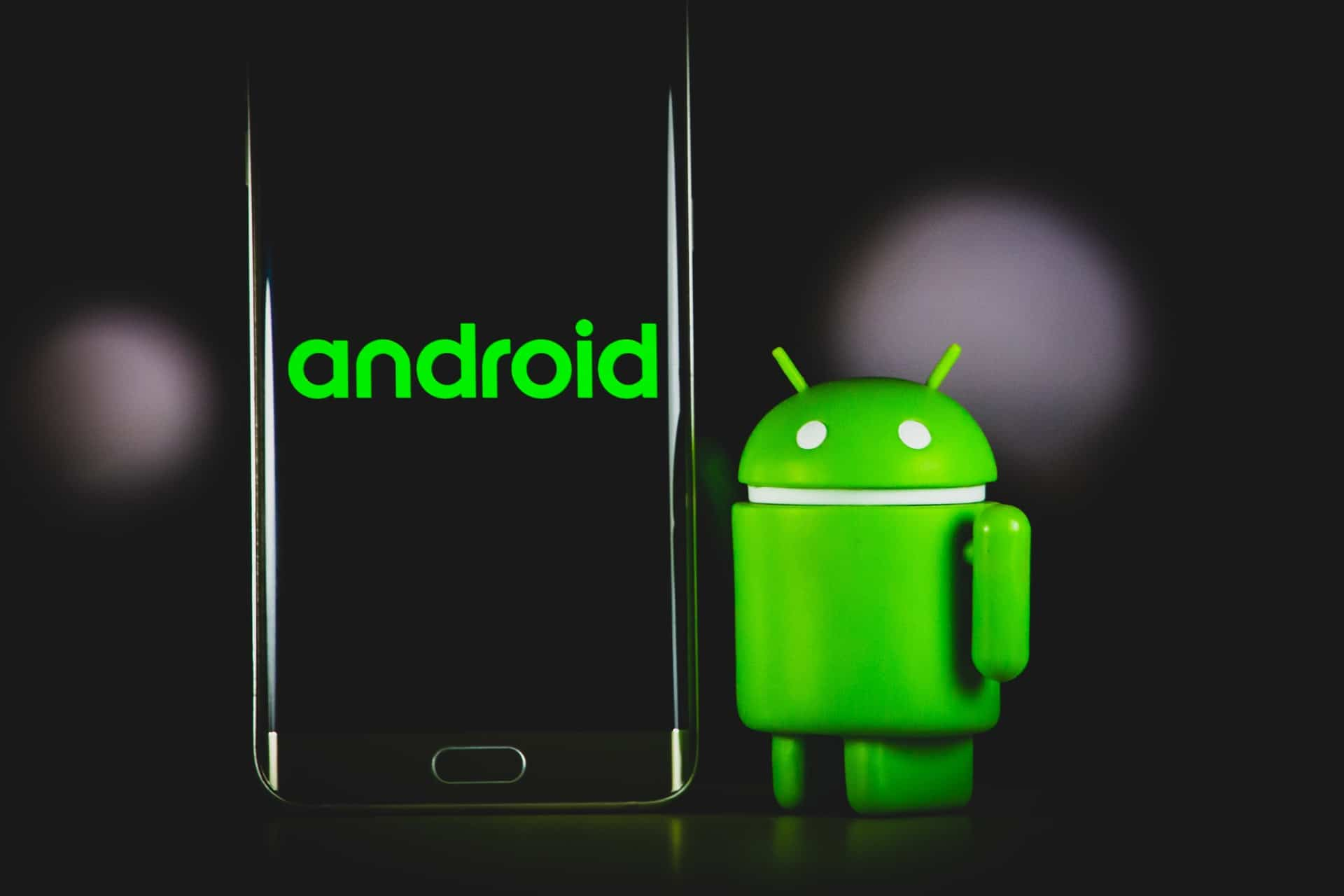 vieux-smartphones-android-plus-connecter-compte-google