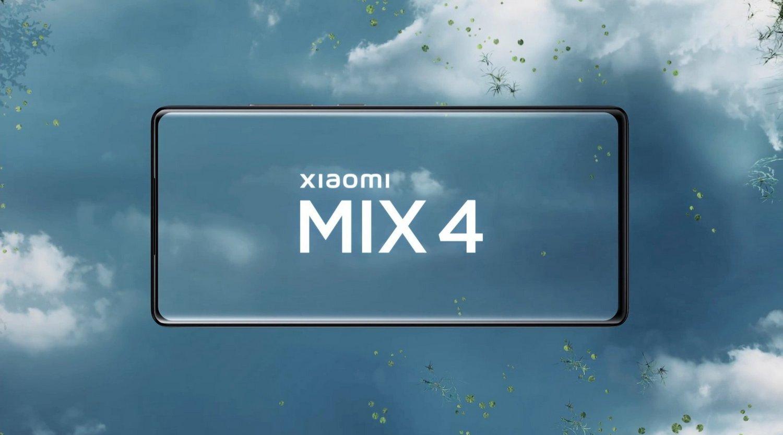 xiaomi-mi-mix-4-fiche-technique