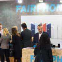 Fairphone : des écouteurs sans-fil pour accompagner le Fairphone 4 5G