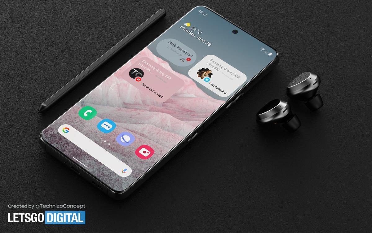 Samsung-Galaxy-S22-Ultra-camera-sous-ecran