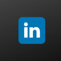 Activer le mode sombre sur l'application LinkedIn