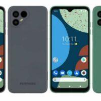 Fairphone 4 : la prochaine version du smartphone durable fait parler d'elle