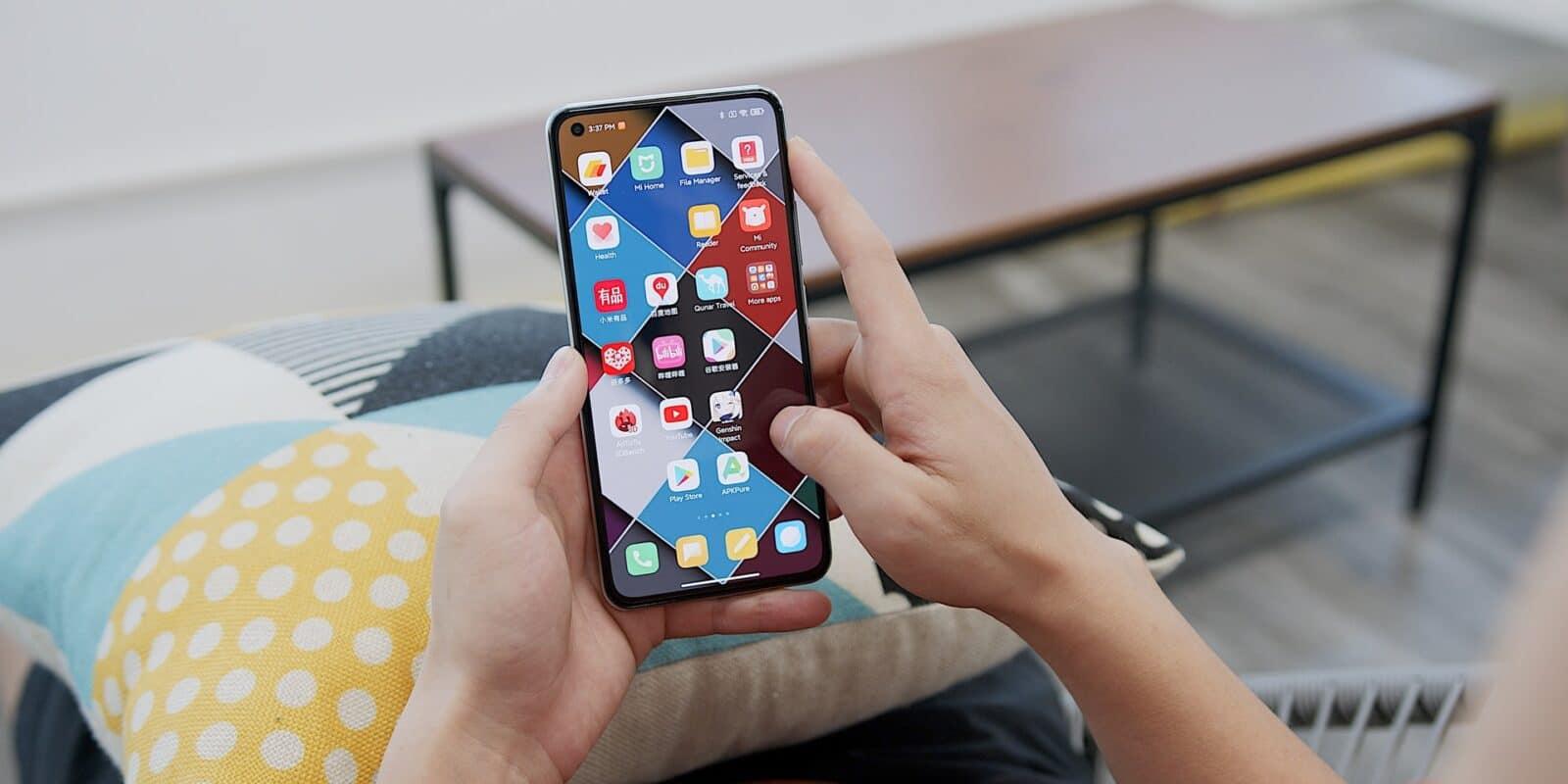 forfait-mobile-5-Go-faire-economies