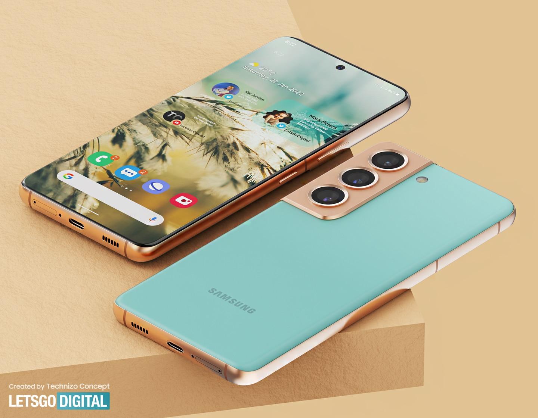 galaxy-s22-plus-rendus-3D-smartphone-2