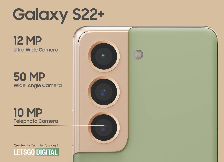 galaxy-s22-plus-rendus-3D-smartphone-3