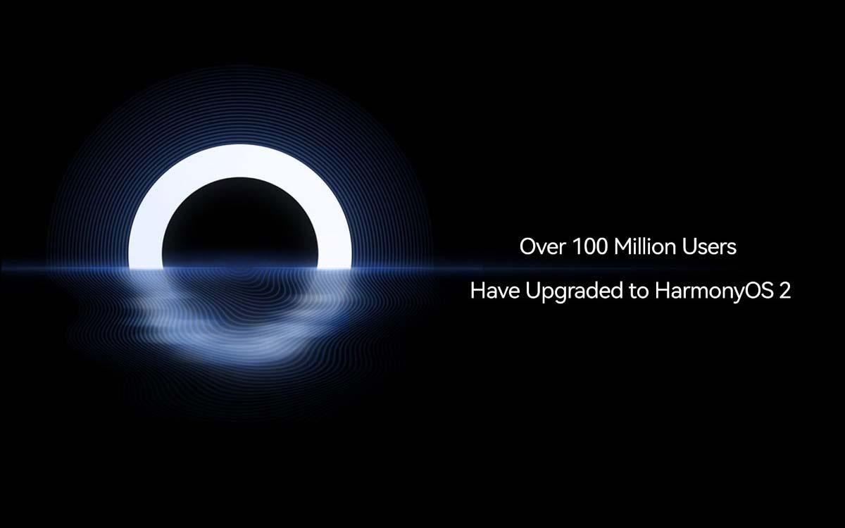 harmonyos-100-millions-installations-appareils-huawei
