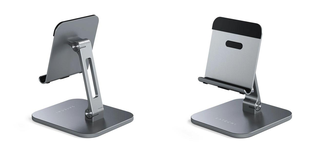 rentrée, GUIDE – Notre sélection d'accessoires high-tech pour la rentrée !