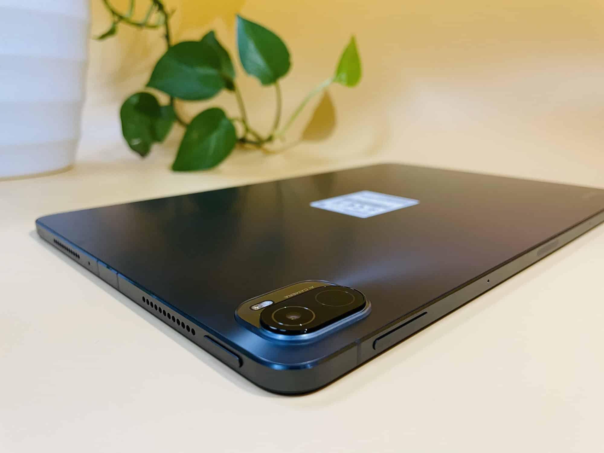 mi-pad-5-tablette-xiaomi