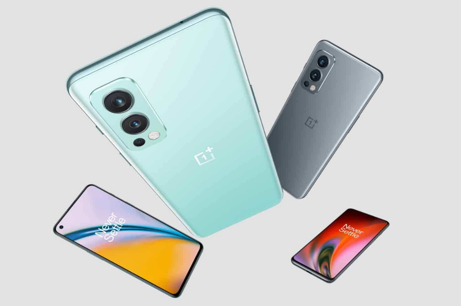 oxygenos-fin-surcouche-android-oneplus