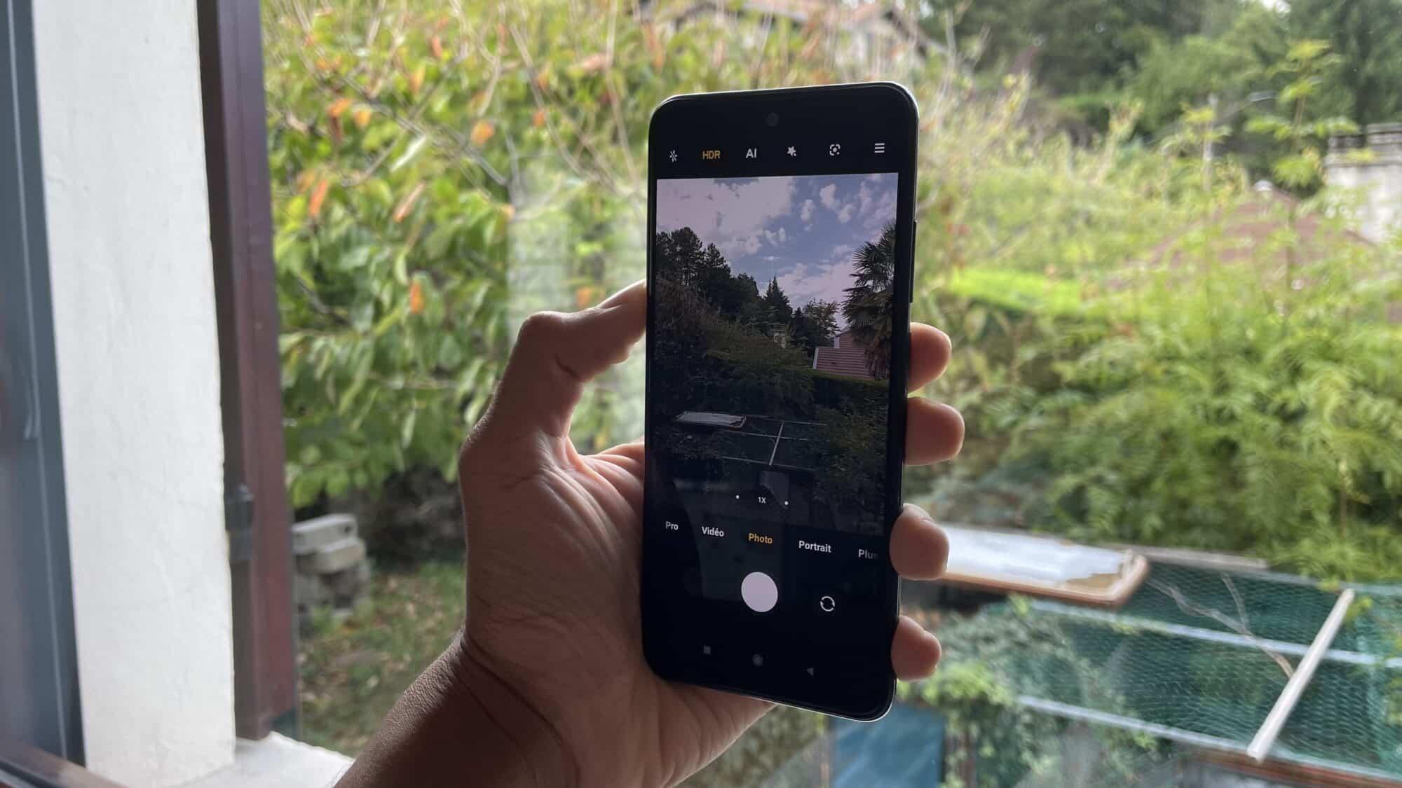 Redmi Note 10S, TEST – Xiaomi Redmi Note 10S : Le meilleur rapport qualité prix ?