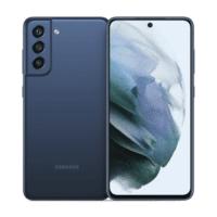 Galaxy S21 FE : la production du smartphone passe à la vitesse supérieure avant son lancement