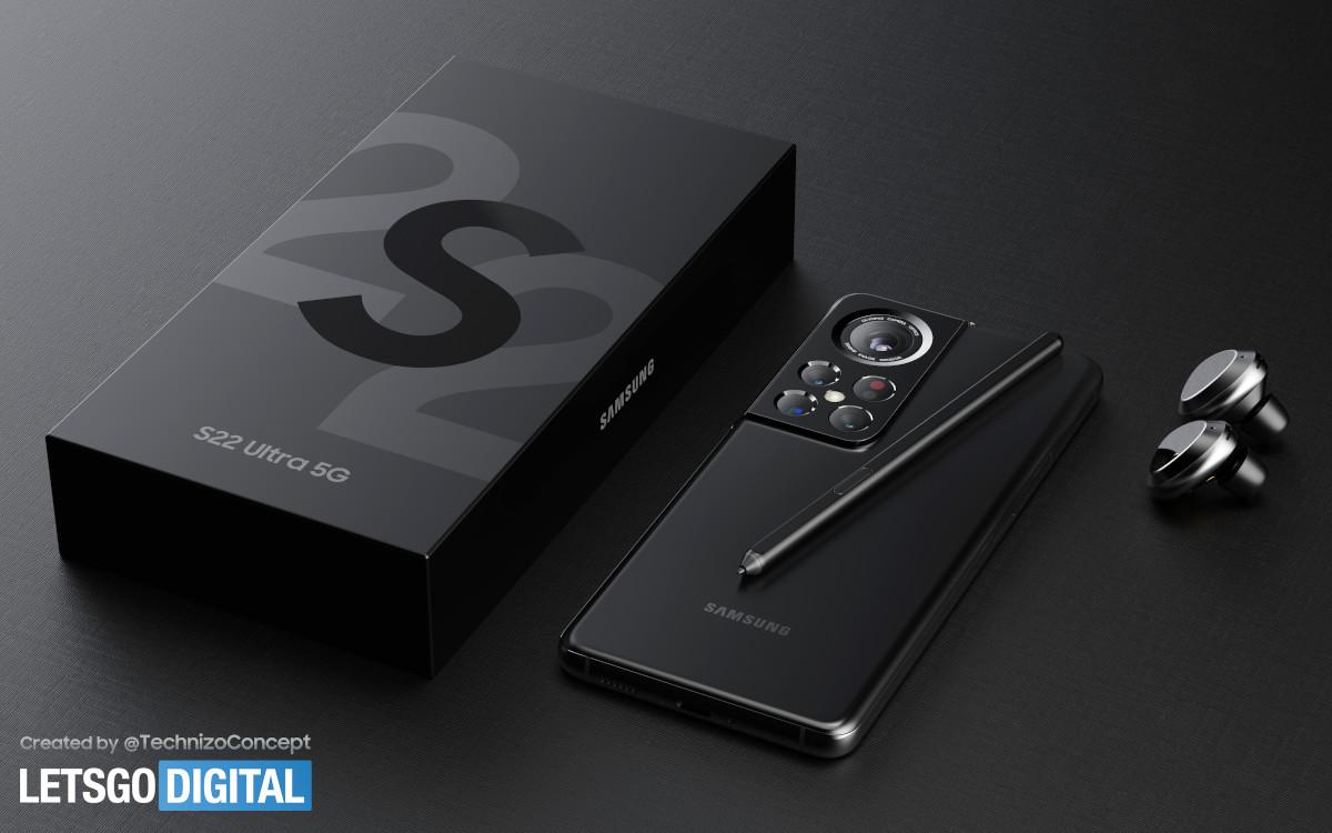 samsung-galaxy-S22-ultra-s-pen