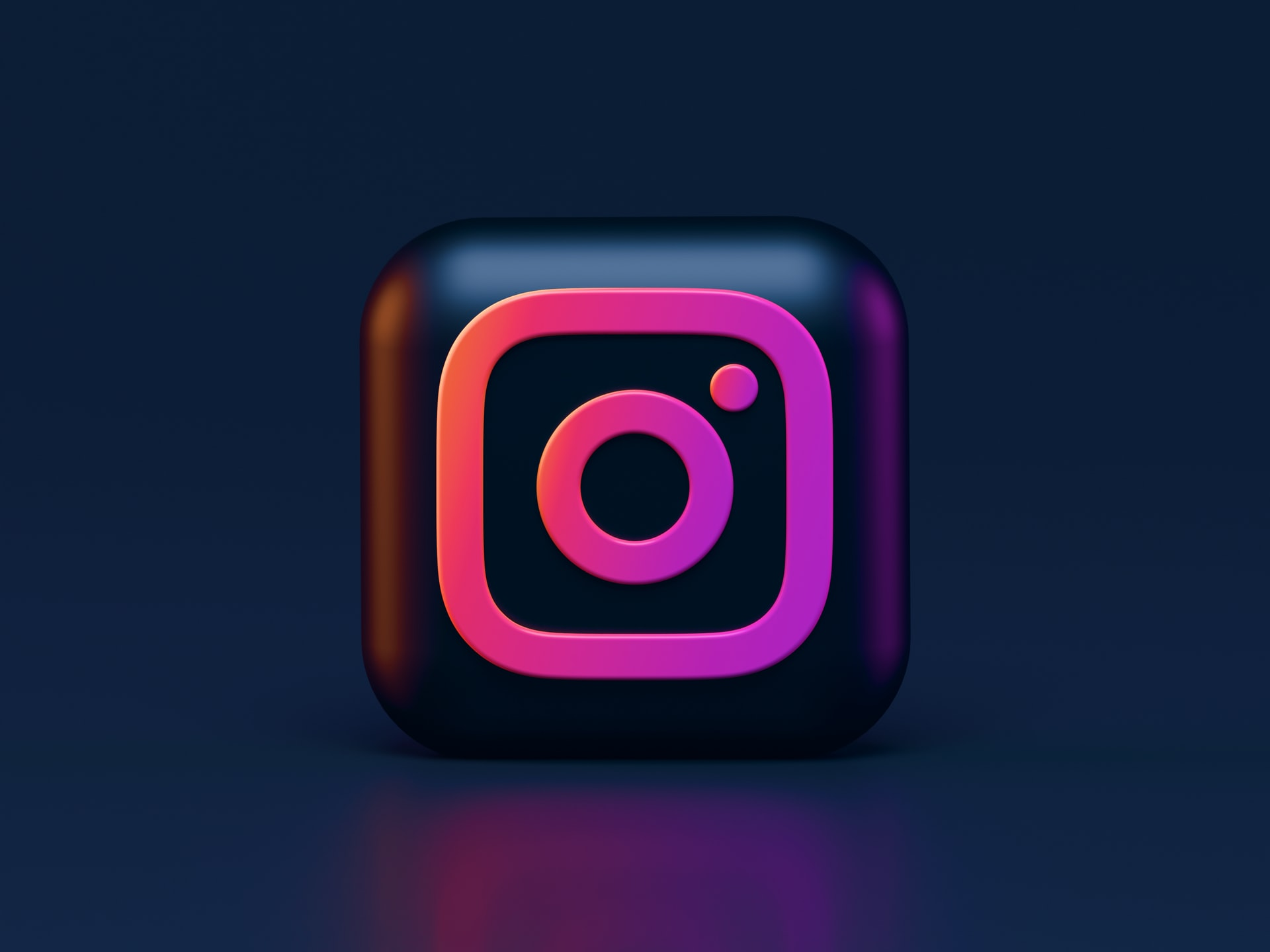 telecharger-video-instagram-smartphone-android