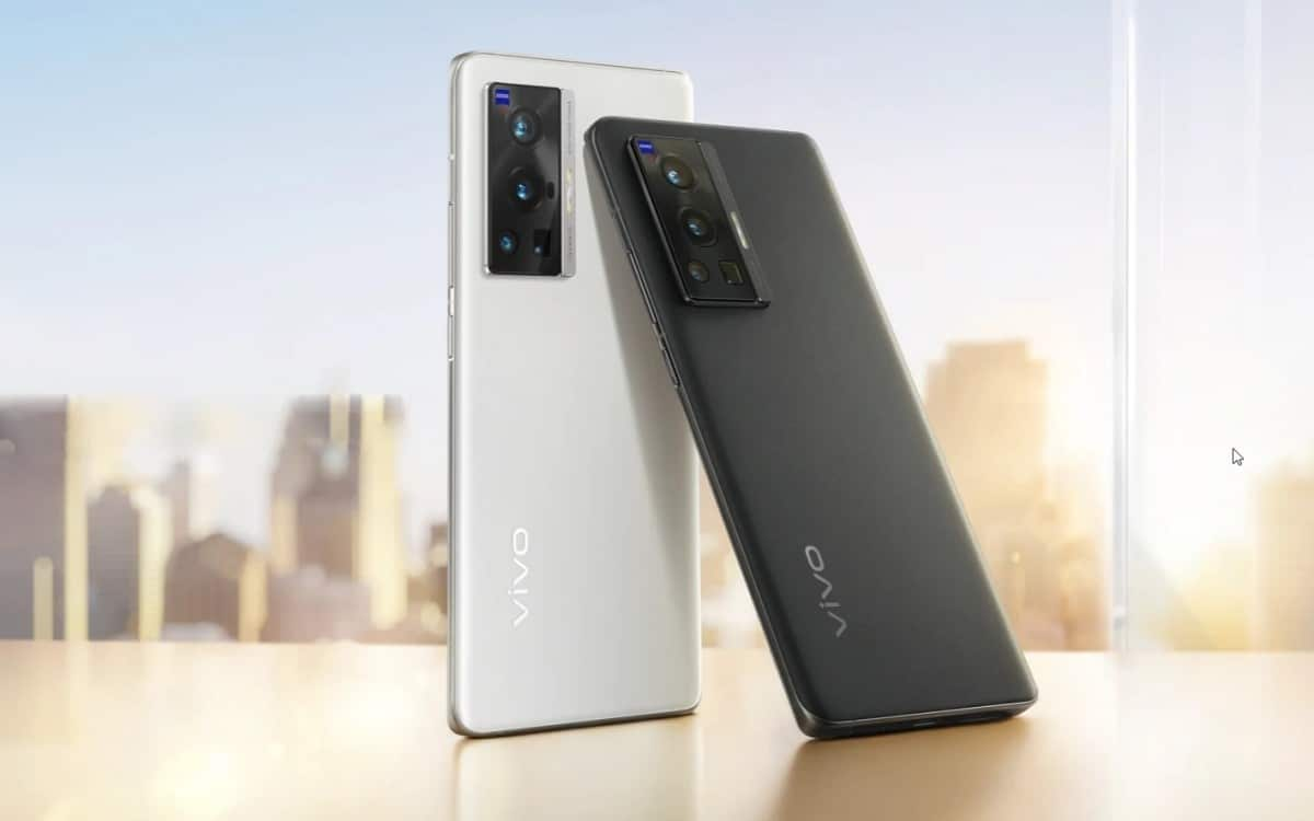 vivo-x70-smartphones