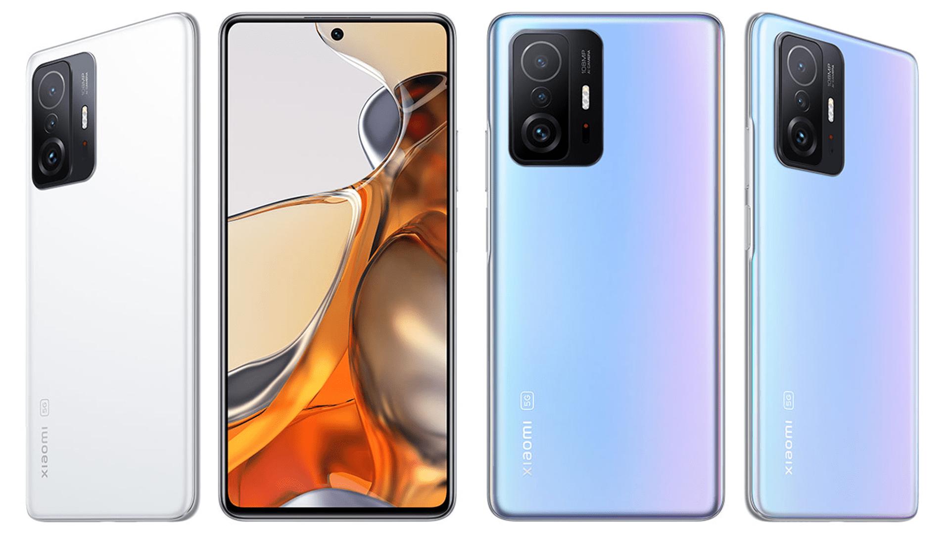 xiaomi-11T-pro-prix-smartphones-europe