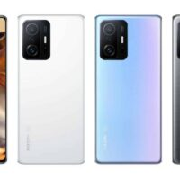 Xiaomi 11T et 11T Pro : des smartphones milieu de gamme avec une fiche technique sexy