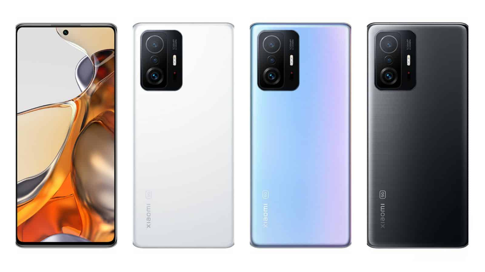 xiaomi-11T-pro-smartphone-milieu-de-gamme