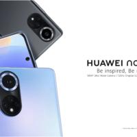 Huawei Nova 9 : un nouveau smartphone à 499 euros pour la France