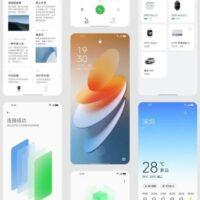ColorOS 12 : nouveautés et smartphones compatibles