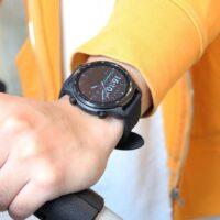 TicWatch Pro 3 Ultra GPS : Mobvoi lance sa nouvelle montre connectée !