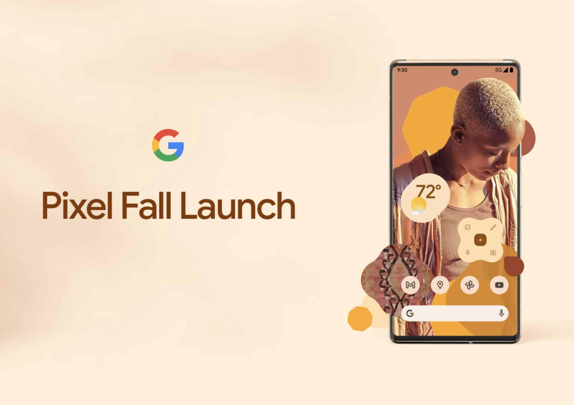 google-conference-pixel-6-pro