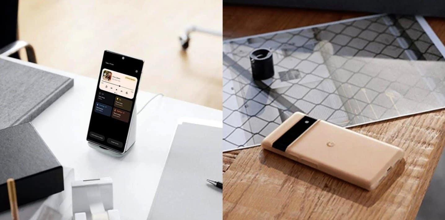 google-pixel-6-accessoires