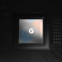 Pixel 6 : quelles sont les performances de la puce Google Tensor par rapport à celles des iPhone ?